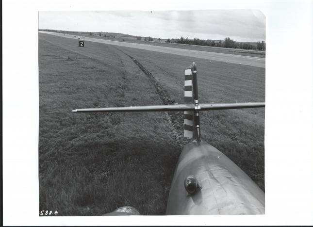 cf-00-375-1