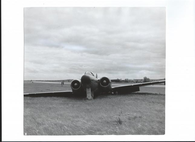 cf-100-375-2